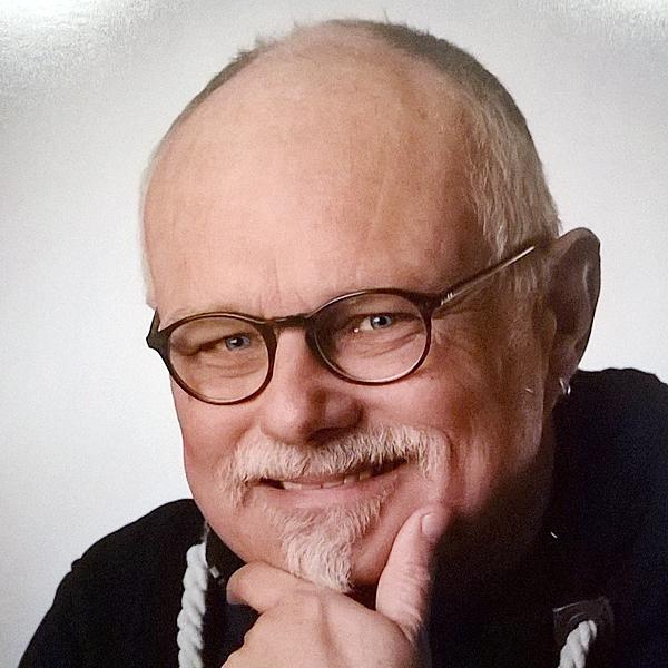 Bert Tischendorf Vater Geworden